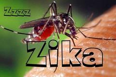 2 phụ nữ nhiễm Zika ở TP.HCM, nguy cơ bùng nhiều nơi