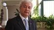 Ông Phan Thanh Bình thôi giữ chức Giám đốc ĐHQG TP.HCM