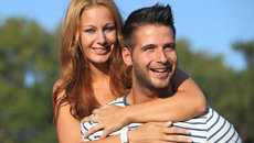 Đàn ông hoàn hảo không phải là mẫu hình lý tưởng để kết hôn
