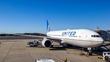 Mỹ: Nhiều chuyến bay quốc tế bị hủy, nghi bị hack