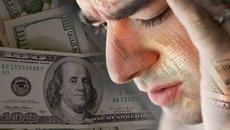 Tiền không mua được hạnh phúc: Tư duy khiến bạn mãi nghèo