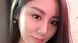 Bất ngờ với gương mặt khác lạ của Văn Mai Hương
