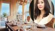 Cuộc sống xa hoa của hoa hậu Việt đăng quang trẻ tuổi nhất
