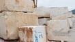 Sập mỏ đá 3 công nhân chết thảm ở Nghệ An