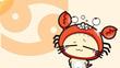 Song Tử gặp khó khăn, Song Ngư sáng tạo trong công việc ngày 17/10