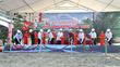 Hà Nội khởi công đường hơn 2.000 tỷ
