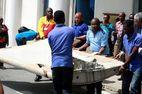Thêm giả thiết bất ngờ về vụ MH370 mất tích