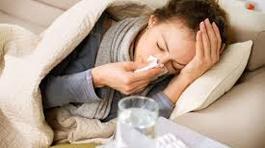 9 câu hỏi giúp bạn biết mình bị cúm hay cảm lạnh