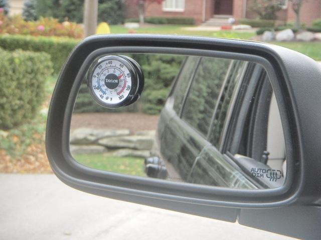 thói quen lái xe, lái xe, lốp xe, tài xế, lái xe số sàn, kỹ thuật lái xe, xe sang, ô tô, đi xe, mua xethói quen lái xe, lái xe, lốp xe, tài xế, lái xe số sàn, kỹ thuật lái xe, xe sang, ô tô, đi xe, mua xe
