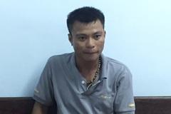 Đà Nẵng: 8 giờ truy nghi can giết người dã man ở bãi tắm