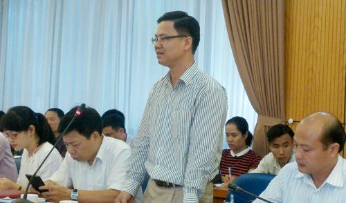tù oan, án oan, bồi thường nhà nước, Huỳnh Văn Nén, bồi thường oan sai