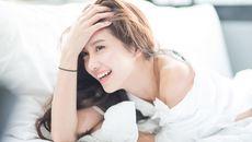 Phim của hotgirl Jun Vũ tung trailer lãng mạn