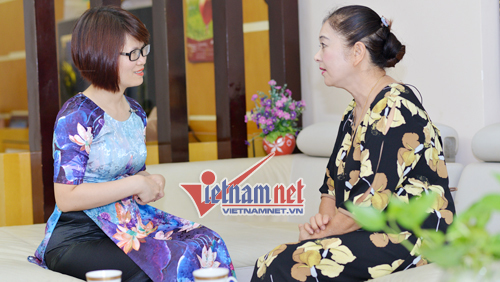 Thanh Loan 3