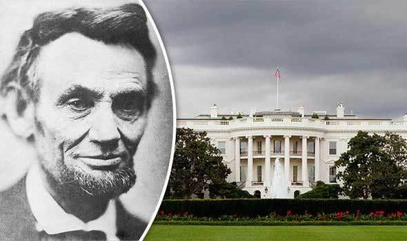 Tiết lộ hàng loạt bí mật về Nhà Trắng