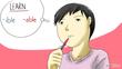 12 cách học từ mới vui nhất và nhanh nhất