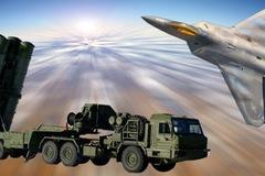 Thực hư tương quan uy lực vũ khí Nga, Mỹ