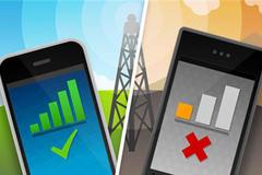 5 cách hiệu quả để tăng tốc độ kết nối 3G