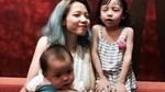 """Cách dạy con 4 tuổi nói tiếng Anh """"như gió"""" của bà mẹ U30"""