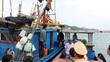 Quảng Ninh dừng mọi cuộc họp chống bão Sarika