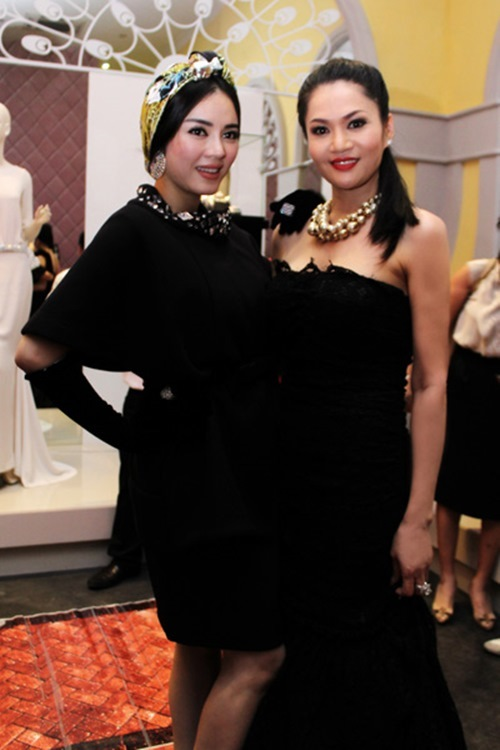 Xuất thân, Hà Tĩnh, thợ may, Nguyễn Thị Liễu, nữ đại gia, giàu có, chị Liễu Hà Tĩnh, siêu đám cưới, siêu xe