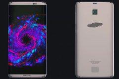 Samsung sẽ chỉ ra một dòng smartphone cao cấp trong 2017