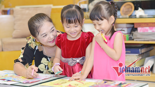 Thanh Loan 7