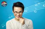 Ca sĩ Hà Anh Tuấn lần đầu làm đại sứ