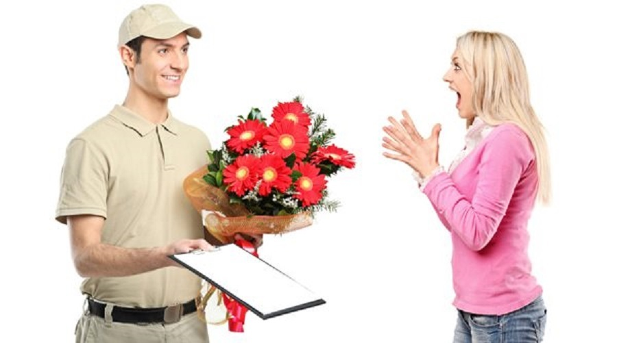 Gợi ý quà tặng 20/10 ý nghĩa cho cặp đôi yêu xa