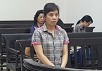 Hủy án vụ nữ đại gia siêu lừa gây rúng động Hà Nội