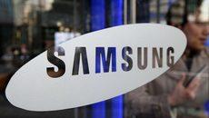 Nhân viên Samsung bị cấm nói về sự cố Galaxy Note 7