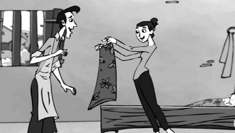 Hạnh phúc của người đàn bà bán phở – VietNamNet   Món Miền Trung
