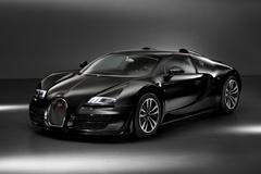 Người mệnh Thủy nên chọn xe ô tô nào là tốt nhất?