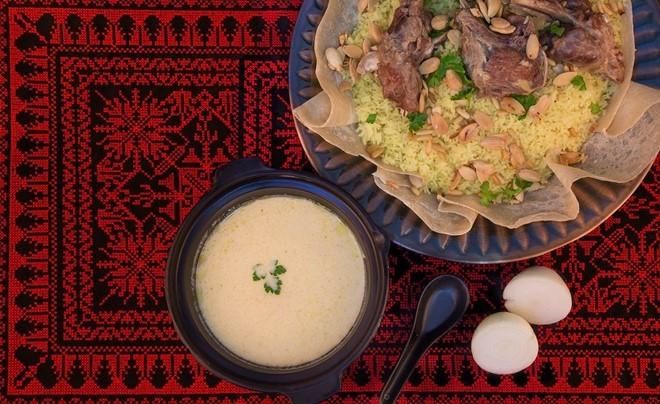 món ngon Hà Nội, cẩm nang địa chỉ ẩm thực , món ăn ngon, món ăn ngon mỗi ngày, dạy nấu ăn, bún chả Hà Nội