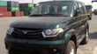 U-oát Nga trở lại đắt như pick up Thái: Ai bỏ tiền mua?