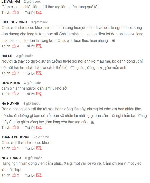 MC Phan Anh, Phan Anh