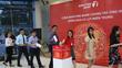 Cùng Maritime Bank hành động vì đồng bào miền Trung