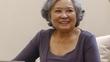 Chuyện người phụ nữ Việt chiến đấu với những 'gã khổng lồ'