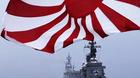Hải quân nước nào mạnh nhất châu Á?