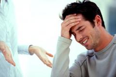 Vợ quá láo với bố mẹ và nhà chồng khiến tôi chán ngán