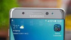 Samsung bị người dùng Note 7 kiện ra tòa án Mỹ