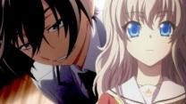 """Thưởng thức những giai điệu nhẹ nhàng của """"Đếm Ngày Xa Em"""" phiên bản tình yêu anime"""