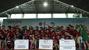 'Thách thức Lotteria Cup 2016' tôn vinh tinh thần bóng đá đẹp