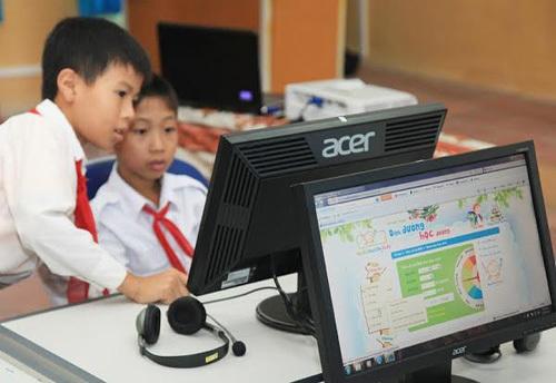 3 'chân kiềng Nestlé' giúp người Việt sống vui khỏe - ảnh 2