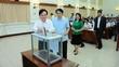 Bộ GD-ĐT cùng các trường ủng hộ đồng bào miền Trung hơn 750 triệu đồng