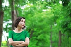 Mỹ Linh: 'Có nhiều con cháu Bà Triệu xung quanh chúng ta'