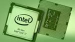 Chip Intel có lỗ hổng, mở toang cửa cho tin tặc