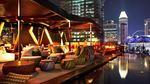Những địa điểm hẹn hò siêu lãng mạn cho ngày 20/10 ở Sài Gòn