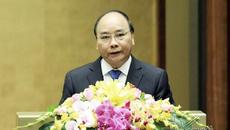 Thủ tướng: Nợ công có thể cao hơn dự kiến
