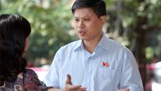 Công bố nước mắm nhiễm asen: Hội Bảo vệ tiêu dùng không có quyền