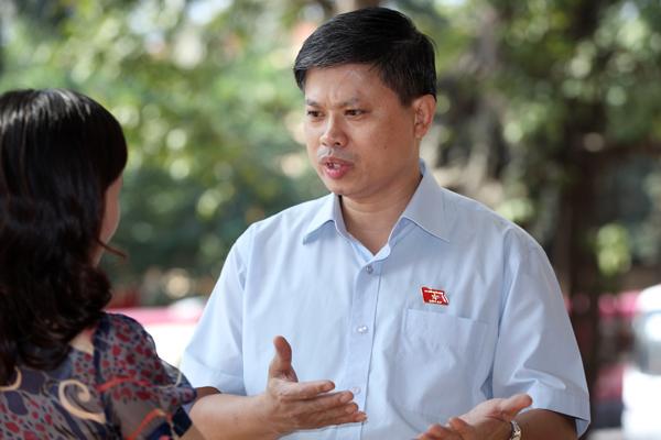nước mắm nhiễm asen, Hội bảo vệ người tiêu dùng, Nguyễn Sỹ Cương, nước mắm truyền thống, nước mắm công nghiệp
